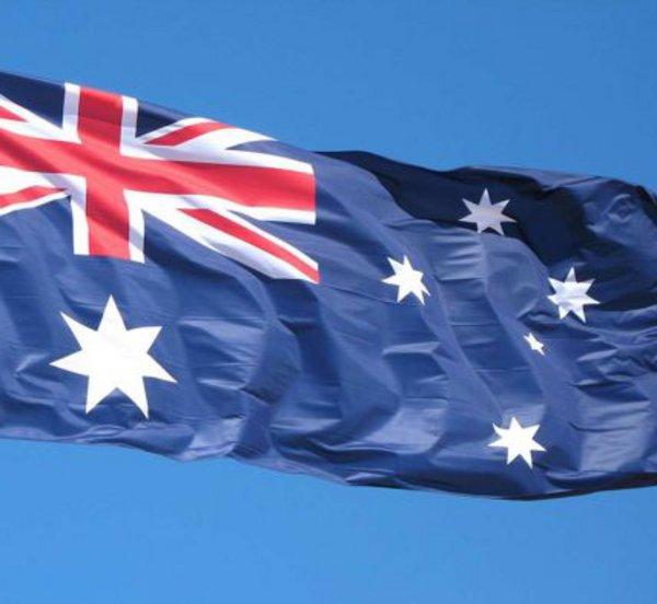 Αυστραλία-κορωνοϊός: Η οικονομία ανακάμπτει - Ο κατώτατος μισθός θα αυξηθεί κατά 2,5%