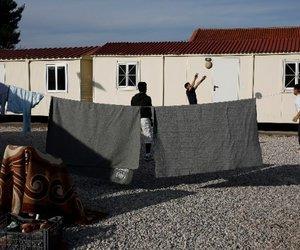 Μόνιμα μειωμένος ο ΦΠΑ στα νησιά που φιλοξενούν δομές αιτούντων άσυλο