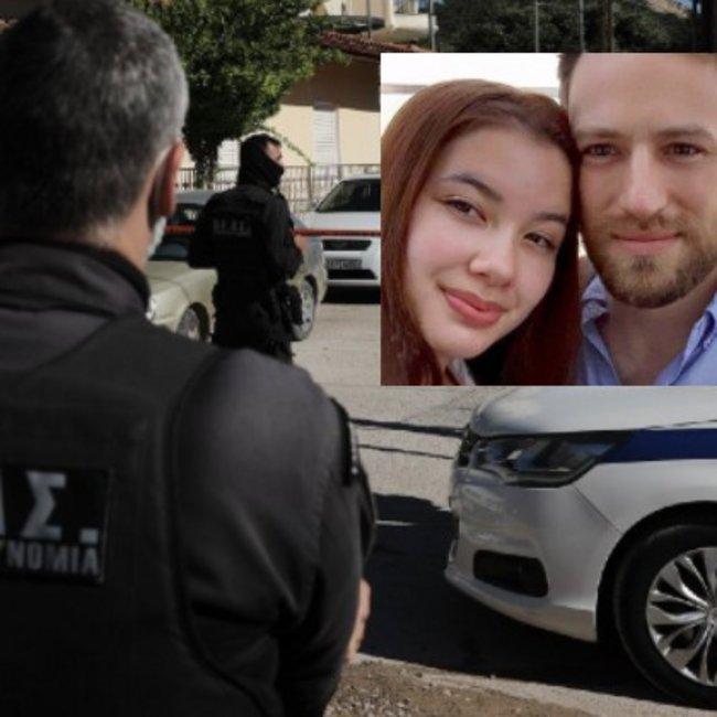 Ψυχρή και κυνική η ομολογία του 32χρονου στους αστυνομικούς: «Εντάξει ρε παιδιά εγώ το έκανα»