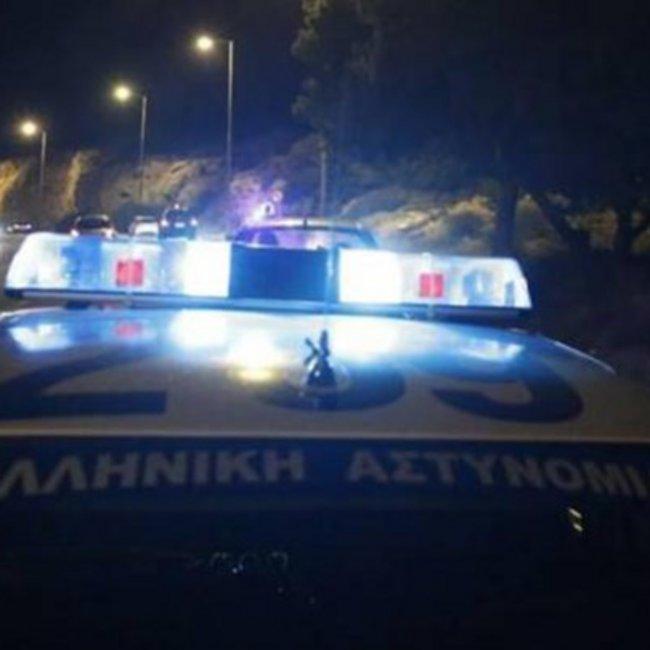 Νέα μαρτυρία για τον βιασμό 50χρονης στα Πετράλωνα: «Την βίασε 7 φορές» -  Άφαντος ο δράστης ΒΙΝΤΕΟ