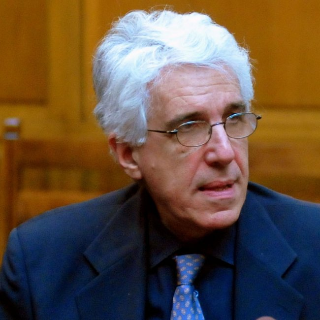 Παρασκευόπουλος: Ο «Νόμος Παρασκευόπουλου» έληξε το 2017, ο βιαστής των Πετραλώνων απολύθηκε το 2020, επί Νέας Δημοκρατίας