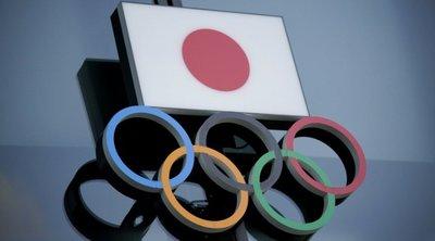 Τόκιο-Ολυμπιακοί Αγώνες: Αυστηροί κανόνες για τους θεατές