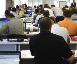 Άρση μέτρων: Τι αλλάζει για τους υπαλλήλους του Δημοσίου