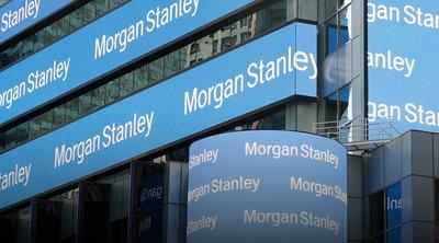 Η Morgan Stanley δεν επιτρέπει σε μη εμβολιασμένους εργαζόμενους και πελάτες την είσοδο στα γραφεία της στη Νέα Υόρκη