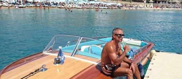 Ερωτήματα πίσω από την αυτοκτονία του επιχειρηματία Σταύρου Δογιάκη