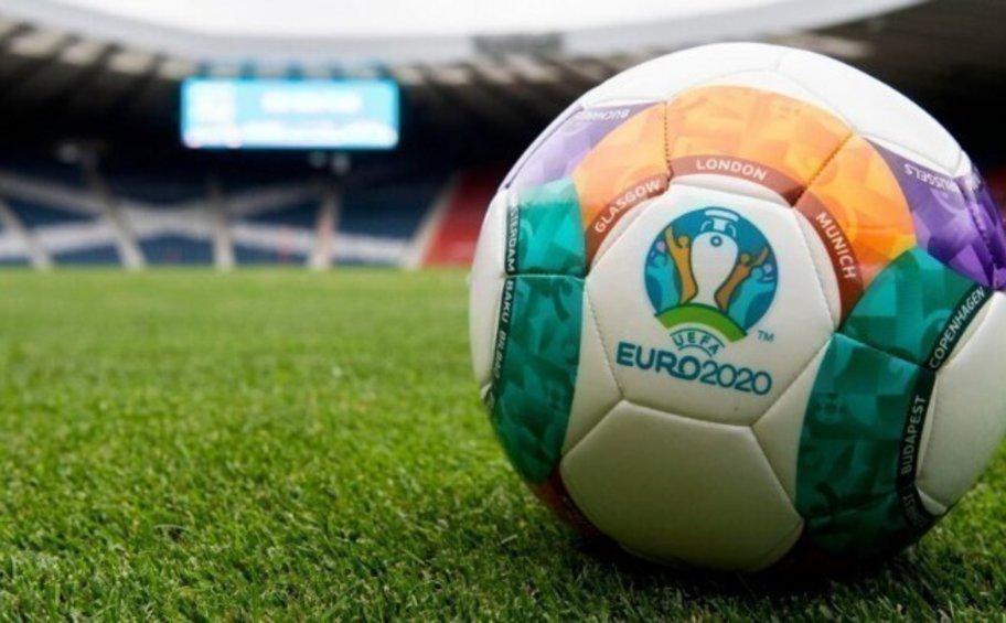 Μονόδρομος η νίκη για Ισπανία, ντέρμπι Πορτογαλία-Γαλλία στη Βουδαπέστη