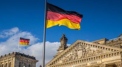 Γερμανία: Την αποχώρηση των ξένων δυνάμεων από τη Λιβύη ζήτησαν οι υπουργοί Εξωτερικών Γερμανίας και ΗΠΑ πριν από την έναρξη της Διάσκεψης του Βερολίνου