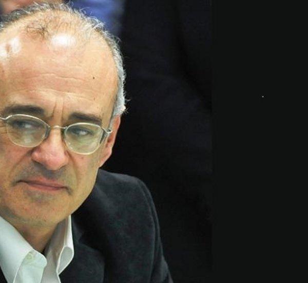 Ελλάδα-Τουρκία και άμυνα: Προχειρότητα και αταξία εναντίον στρατηγικής και τάξης - Αρθρο του Δ. Μάρδα