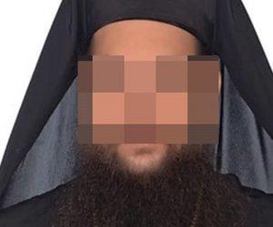 Μονή Πετράκη: Ο ιερέας είχε επιτεθεί στο παρελθόν και σε δημοσιογράφους - Το ΒΙΝΤΕΟ με τον καβγά
