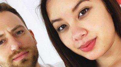 Εγκλημα στα Γλυκά Νερά: H μητέρα της Καρολάιν κατέθεσε αίτημα για να αναλάβει την αποκλειστική επιμέλεια της εγγονής της