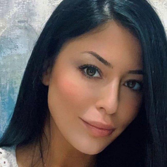 «Ξαναχτύπησε» η Λατινοπούλου: «Όχι στη μητριαρχία» γράφει στο twitter