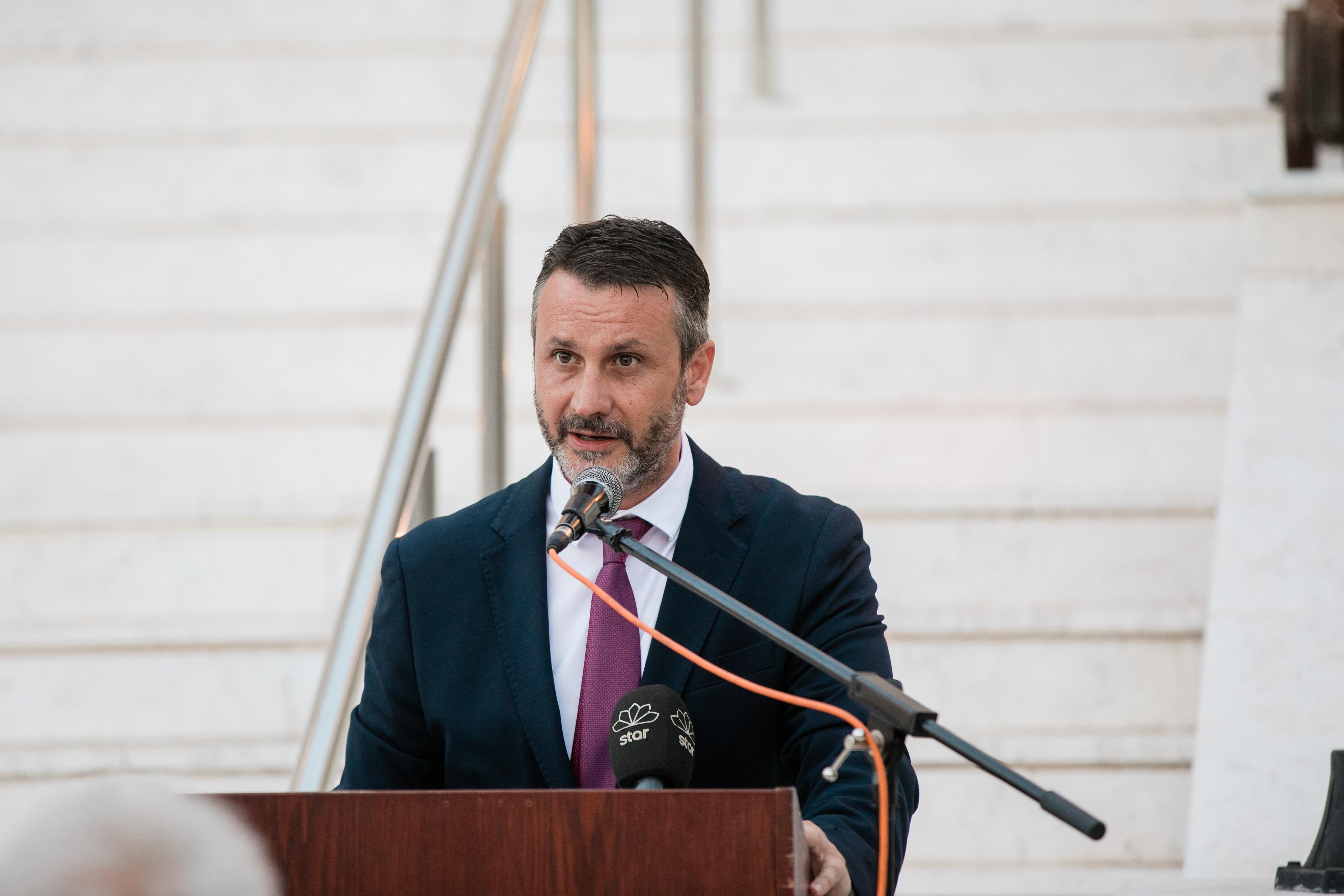 Γιώργος Παναγόπουλος