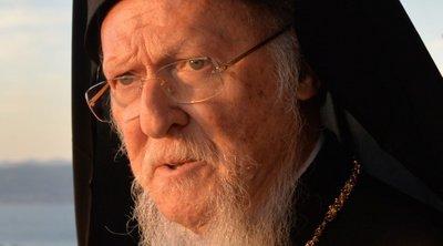 Στην Ίμβρο θα εορτάσει ο Οικουμενικός Πατριάρχης την επέτειο των 60 ετών από την εις διάκονο χειροτονία του