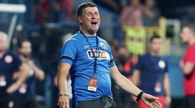«Γκάζια» Μιλόγεβιτς στην ΑΕΚ - Αυτούς ετοιμάζει για τη ρεβάνς με Βελέζ