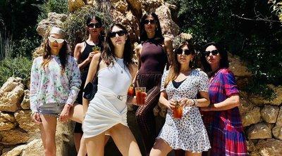 Μπότες το καλοκαίρι; Μοντέλα & celebrities ψηφίζουν ναι!
