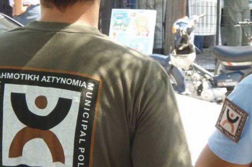 Ιωάννινα: Σε επιφυλακή από σήμερα η Πολιτική Προστασία στην Ήπειρο