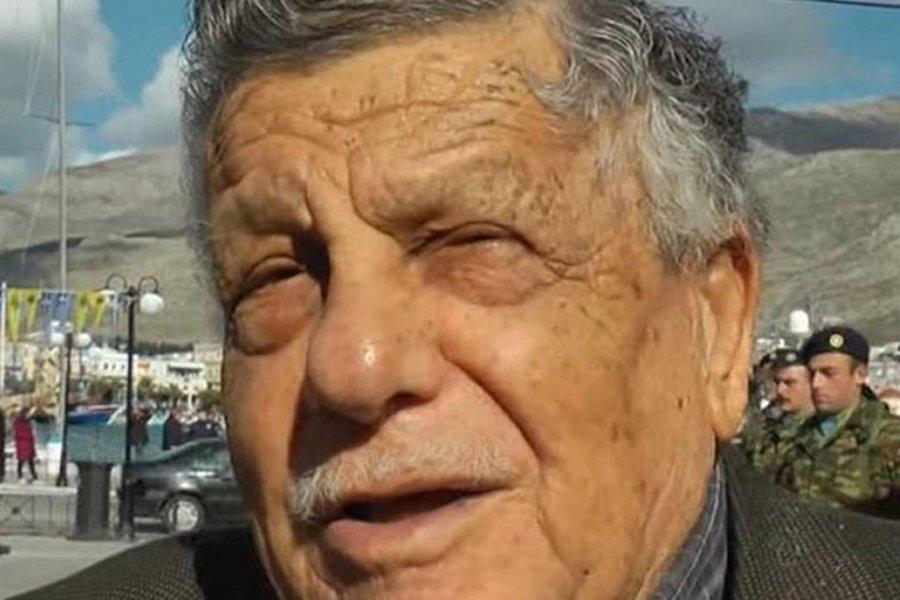 Bοσκός Ιμίων: Ζητούν μετά θάνατο το επίδομα για τη βενζίνη πίσω!