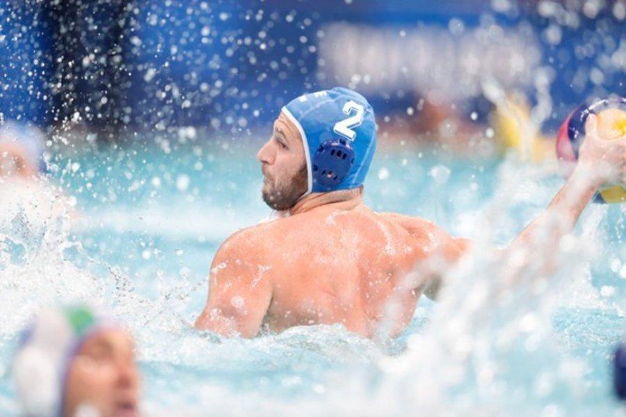 Ολυμπιακοί Αγώνες-Πόλο: Προκρίθηκε στους «8» η Εθνική ανδρών - Νίκησε την Ιαπωνία 10-9 - ΒΙΝΤΕΟ