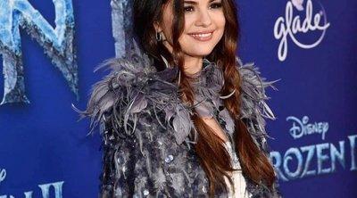 Το αξιολάτρευτο video της Selena Gomez με την 8χρονη αδερφή της