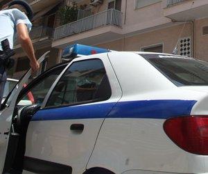 Συζυγοκτονία στη Δάφνη: Σε διαθεσιμότητα οι δυο αστυνομικοί που αδιαφόρησαν στην κλήση για ενδοοικογενειακή βία
