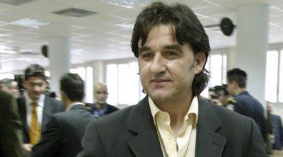 Αποφυλακίστηκε ο εκτελεστής της 17Ν, Ηρακλής Κωστάρης - Συμμετείχε στη δολοφονία του Παύλου Μπακογιάννη