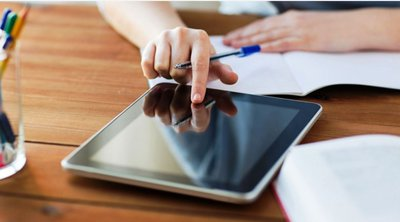 Voucher 200 ευρώ για laptop και tablet: Νέοι δικαιούχοι – Τέλη Αυγούστου οι αιτήσεις