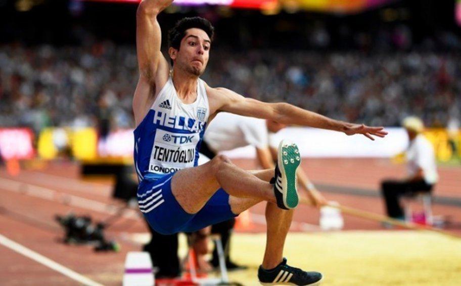Ολυμπιακοί Αγώνες: Οι ελληνικές συμμετοχές της 9ης ημέρας