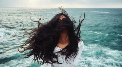 Αν θέλετε τα πιο ενυδατωμένα μαλλιά αυτό το καλοκαίρι, χρησιμοποιείστε αυτά τα conditioner