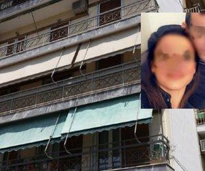 Συζυγοκτονία στη Δάφνη: Η ζήλεια όπλισε το χέρι του 39χρονου ΦΩΤΟ