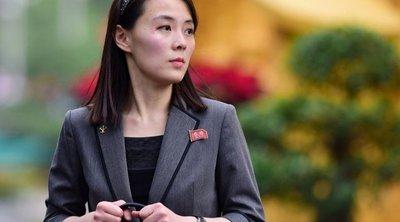 Βόρεια Κορέα: Η αδελφή του Κιμ Γιονγκ Ουν προειδοποιεί τη Σεούλ για τα στρατιωτικά γυμνάσια με την Ουάσιγκτον