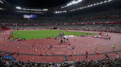 Ολυμπιακοί Αγώνες: Το πρόγραμμα της 12ης ημέρας