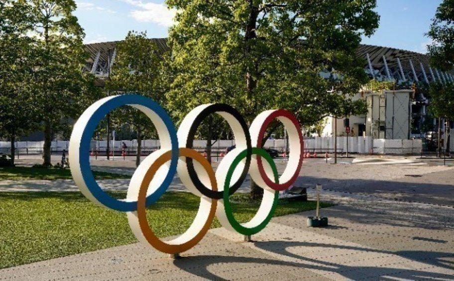 Κορωνοϊός-Τόκιο: Ανακοινώθηκαν άλλα 17 κρούσματα που συνδέονται με τους Αγώνες