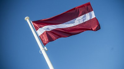 Λετονία-κορωνοϊός: Lockdown ενός μήνα προκειμένου να αντιμετωπιστεί η έξαρση της επιδημίας