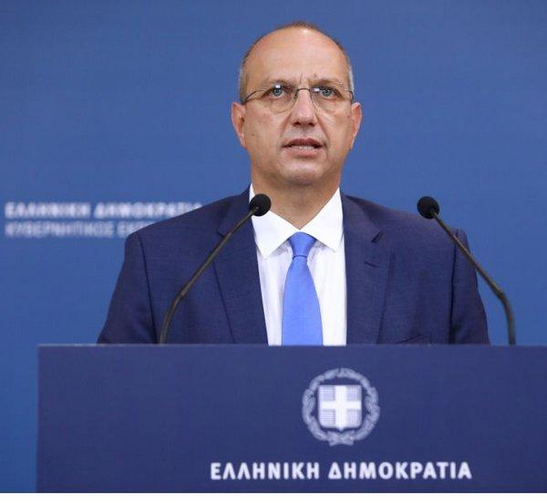 Οικονόμου: «Ο Τσίπρας, όσο ήταν πρωθυπουργός, τσάκισε συνειδητά τις μικρομεσαίες επιχειρήσεις»