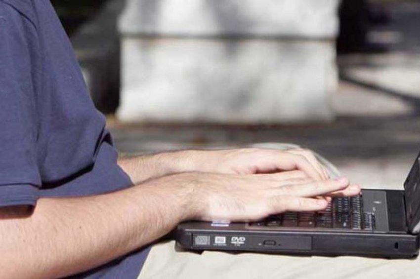 Microsoft: Προωθεί την κατάργηση των κωδικών πρόσβασης για όλους τους χρήστες των Windows