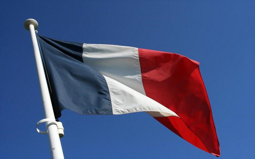 Η Γαλλία διαψεύδει ότι είχε ενημερωθεί εκ των προτέρων για την AUKUS