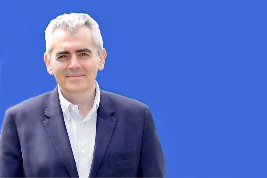Μ. Χαρακόπουλος: Η βαριά σκιά της Τουρκίας στα Βαλκάνια