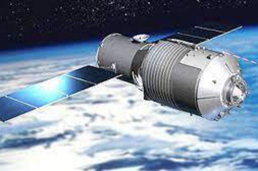 Οι πρώτοι αστροναύτες του κινεζικού διαστημικού σταθμού επέστρεψαν στη Γη έπειτα από μια αποστολή 90 ημερών