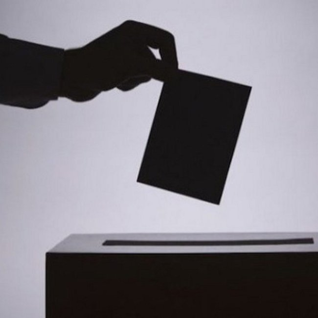 Tι ψηφίζουν οι ανεμβολίαστοι - Διαβάστε αναλυτικά