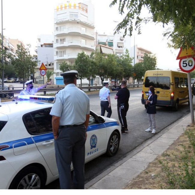 Oργή από τη μητέρα του παιδιού που ξέχασαν σε σχολικό λεωφορείο – «Είναι στυγνοί εγκληματίες» - Βίντεο