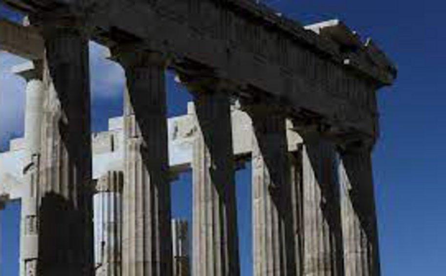 ΥΠΠΟΑ: Κλειστός εκτάκτως ο αρχαιολογικός χώρος Ακρόπολης και Κλιτύων το Σάββατο