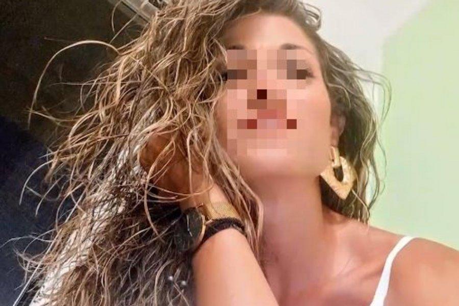 Έγκλημα στη Ρόδο - Συγκλονίζουν οι γονείς της άτυχης Δώρας: «Τις τελευταίες μέρες τον φοβόταν πολύ...» - ΒΙΝΤΕΟ