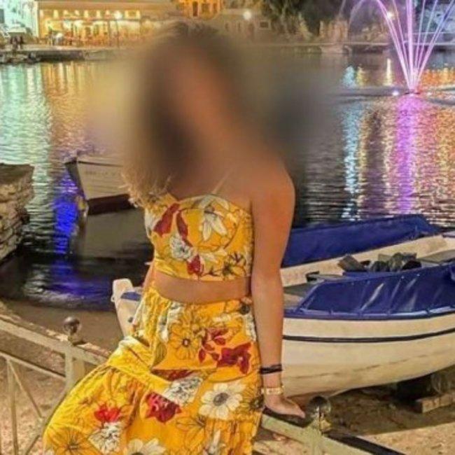 Δολοφονία 32χρονης στη Ρόδο: Σοκάρουν οι αποκαλύψεις για το παρελθόν του δράστη – Ήταν εξαιρετικά βίαιος