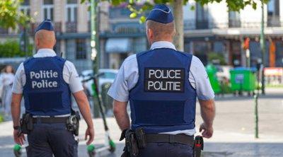 Βέλγιο: Ένας άνδρας μαχαίρωσε την πρώην σύζυγό του και την κόρη τους στη Λιέγη