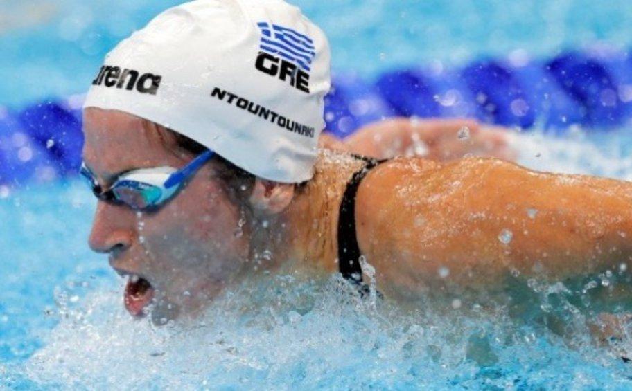 Με 6-8 αθλητές η Ελλάδα στο Ευρωπαϊκό 25άρας πισίνας στο Καζάν