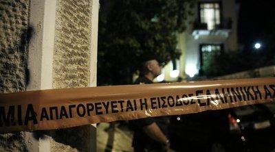 Γυναικοκτονία στη Ρόδο: Σοκάρουν οι μαρτυρίες - «Φοβόταν πως θα έχει την τύχη της Καρολάιν»
