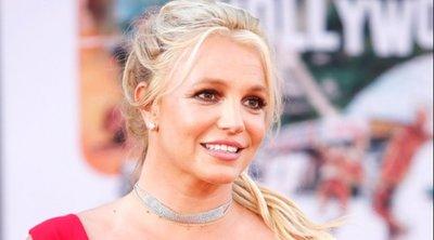 Britney Spears: Νέα αίτηση για τον πλήρη έλεγχο της περιουσίας της-τρέιλερ για το ντοκιμαντέρ από το Netflix