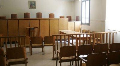 Την Παρασκευή η δίκη των τριών γυναικών που συνελήφθησαν για εικονικό εμβολιασμό στο ΙΚΑ Αλεξάνδρας