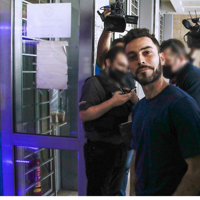 Θεσσαλονίκη: Ποινή φυλάκισης 15 μηνών με αναστολή στον αρνητή πατέρα
