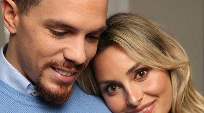 Λευτέρης Πετρούνιας – Βασιλική Μιλλούση: «Παρτάρουν» πριν από τον γάμο τους - Βίντεο